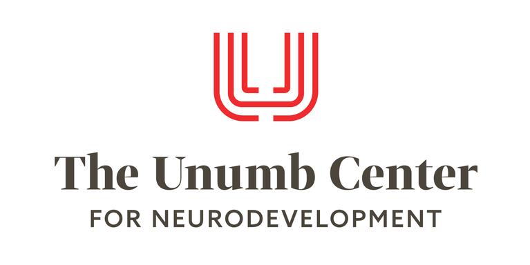 The Unumb Center for Neurodevelopment