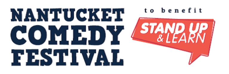 Nantucket Comedy Festival Inc