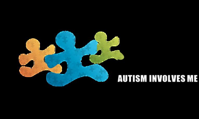 Autism Involves Me