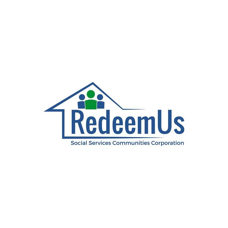 RedeemUs Essex A NJ Nonprofit Corporation logo