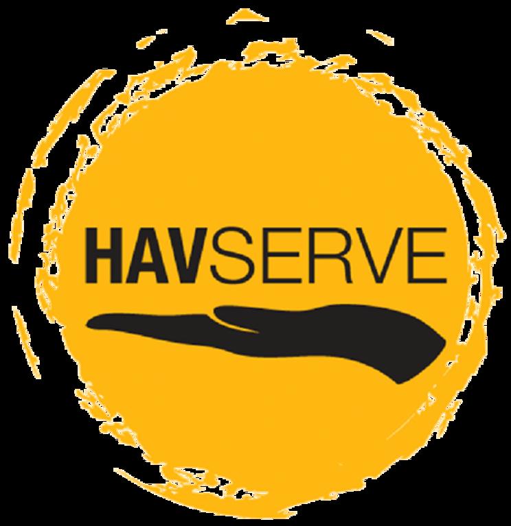 HavServe