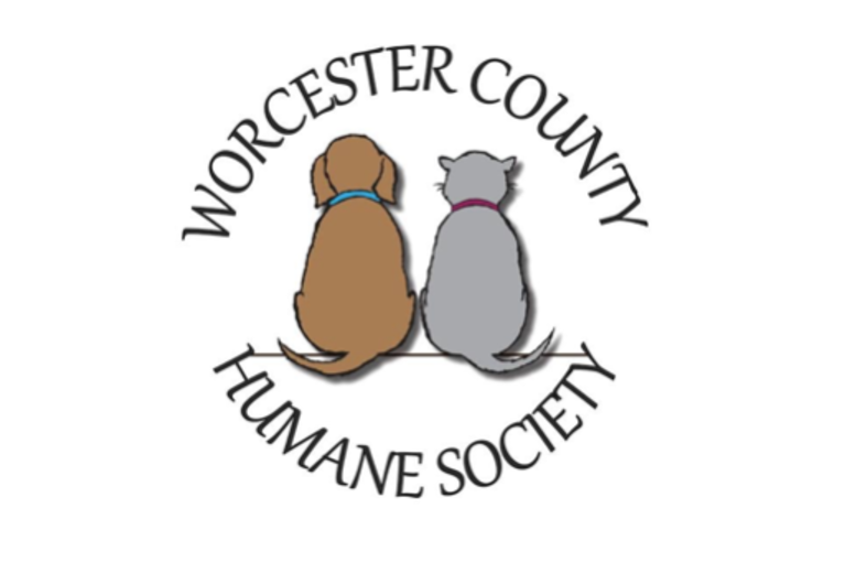 Worcester County Humane Society Incorporated