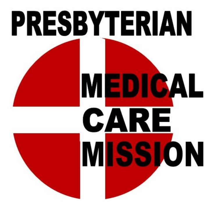 PRESBYTERIAN MEDICAL CARE MISSION