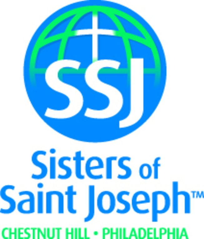 Sisters of St. Joseph Mt. St. Joseph Convent