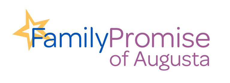 Family Promise of Augusta Inc logo