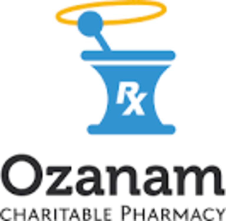 Ozanam Charitable Pharmacy, Inc.