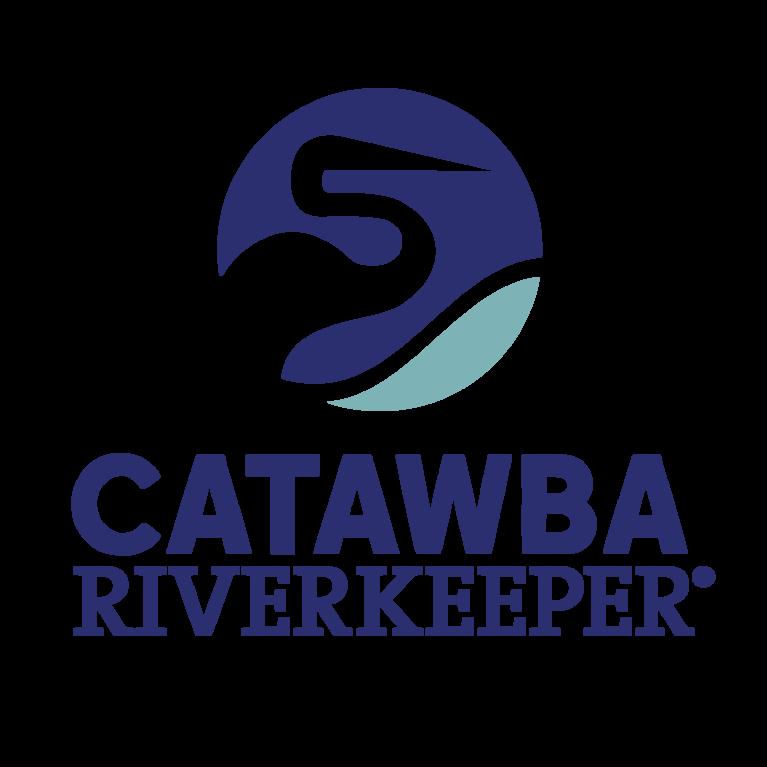 CATAWBA RIVERKEEPER FOUNDATION INC