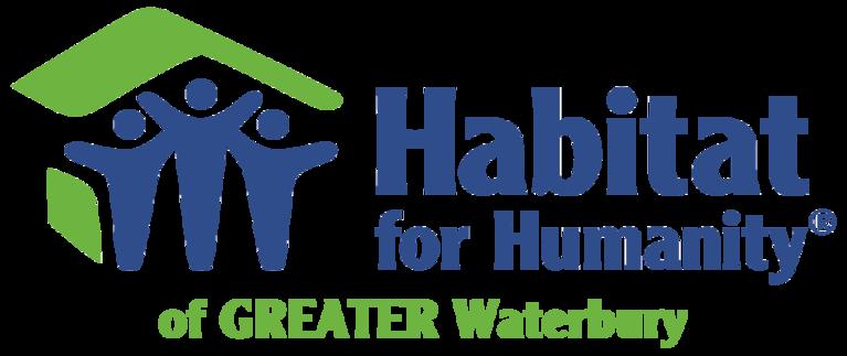 Habitat for Humanity of Greater Waterbury, Inc.
