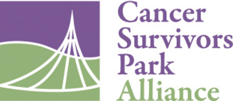 CANCER SURVIVORS PARK ALLIANCE