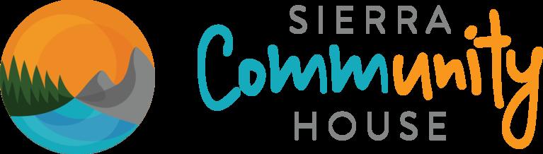 Sierra Community House