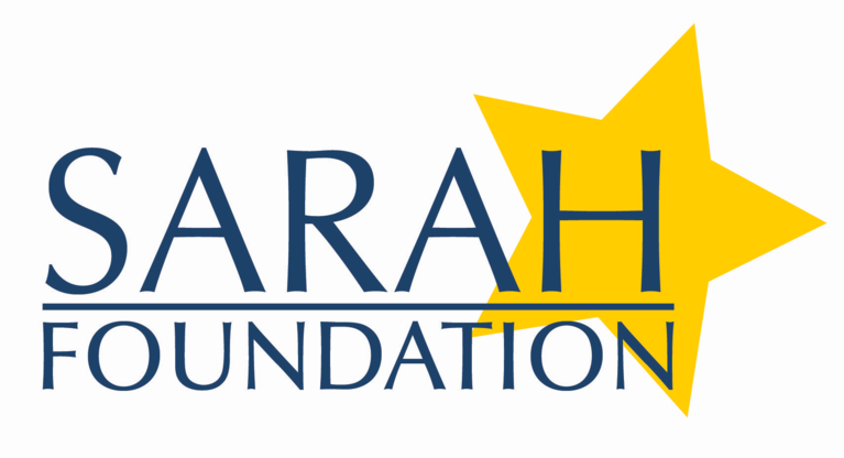 SARAH Foundation