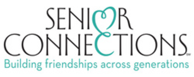 Senior Connections NFP logo