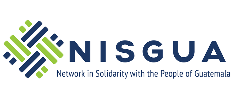 Network in Solidarity with the People of Guatemala