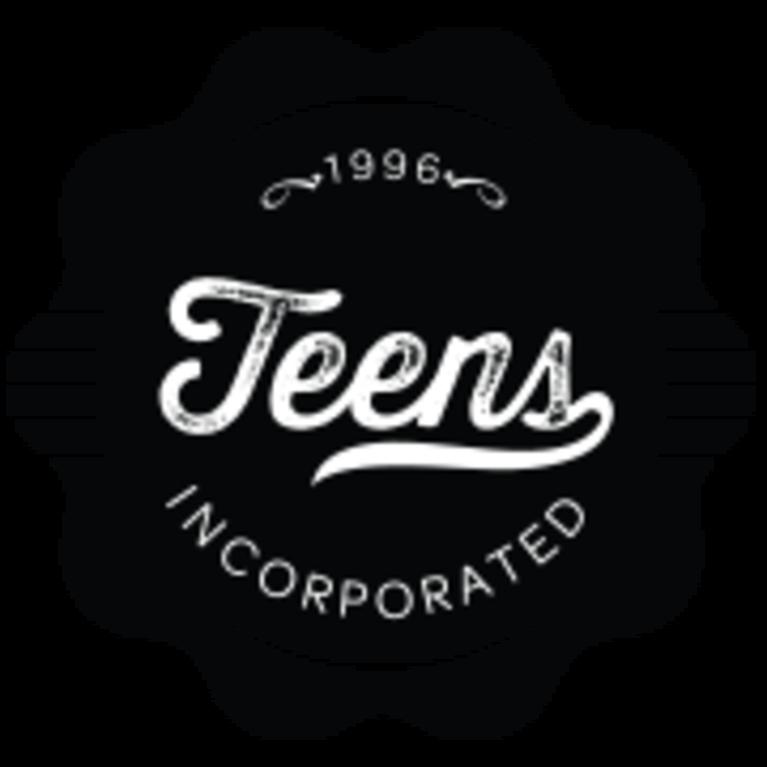 Teenagers Inc