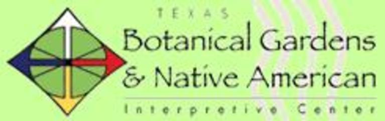Texas Botanical Gardens