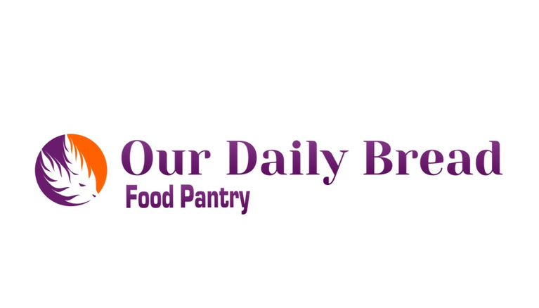 Our Daily Bread Food Pantry Inc logo