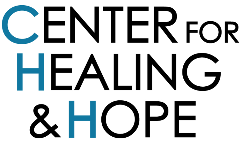 Center for Healing and Hope