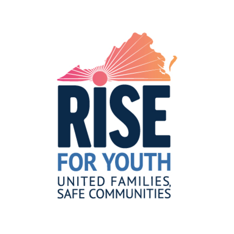RISE for Youth