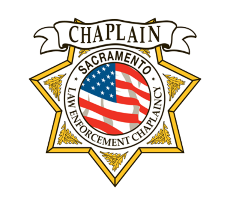 Law Enforcement Chaplaincy Sacramento