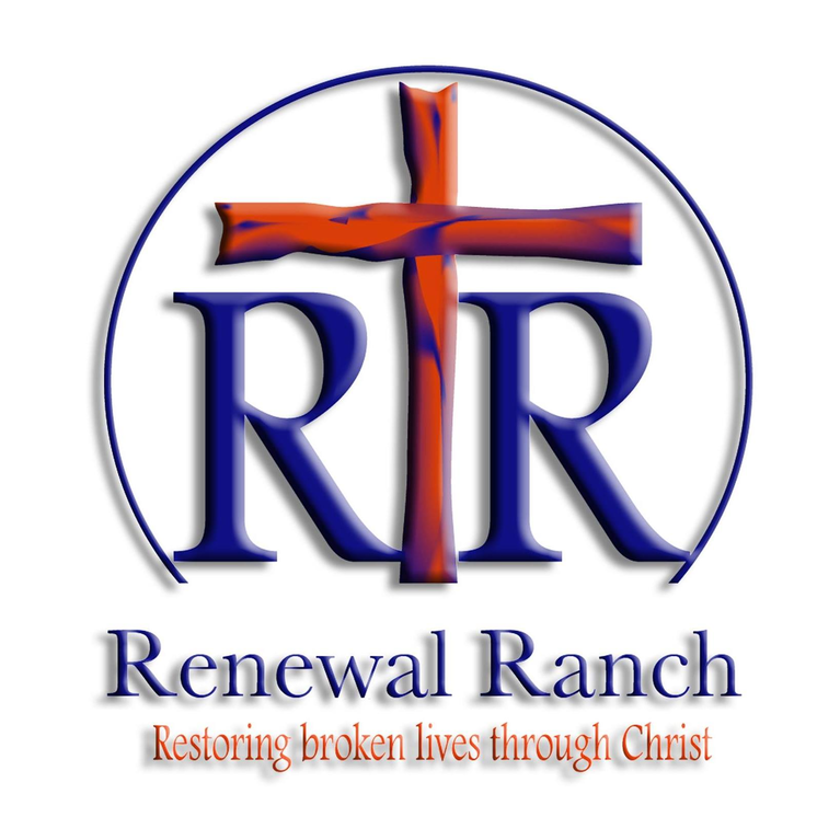 Renewal Ranch logo