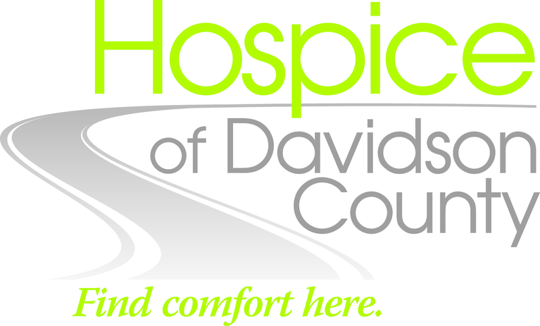 HOSPICE OF DAVIDSON COUNTY NORTH CAROLINA INC logo