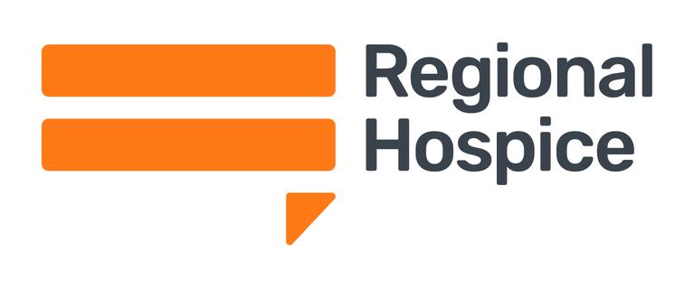 REGIONAL HOSPICE OF WESTERN CONNECTICUT INC