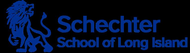 SCHECHTER SCHOOL OF LONG ISLAND