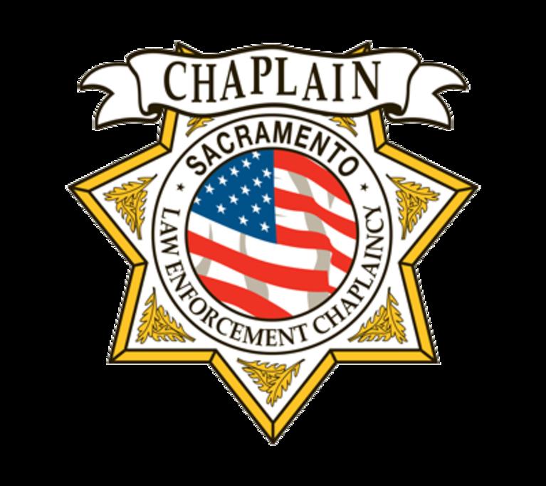 Law Enforcement Chaplaincy Sacramento