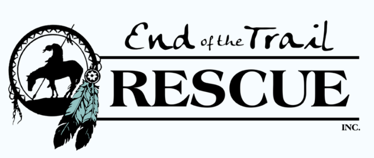 End of the Trail Rescue