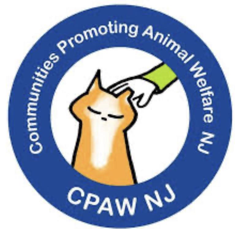 Communities Promoting Animal Welfare NJ