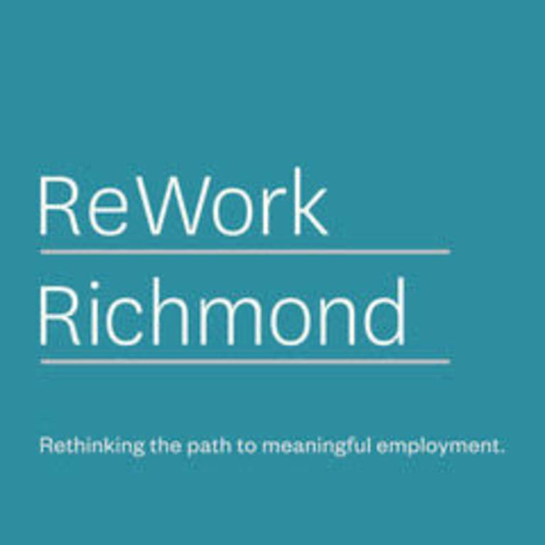 Re:work Richmond Inc