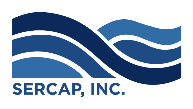 Southeast Rural Community Assistance Project, Inc. (SERCAP)