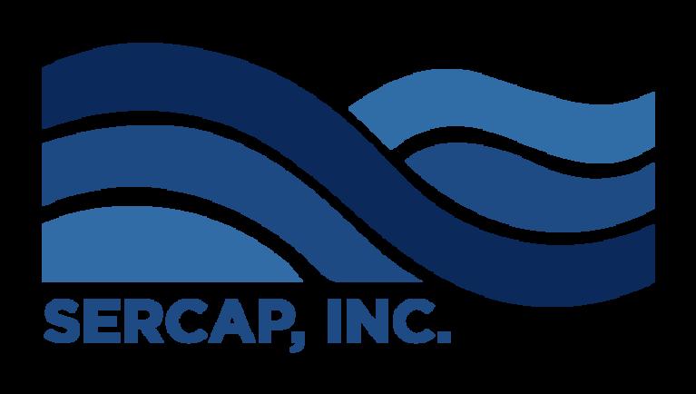 Southeast Rural Community Assistance Project, Inc. (SERCAP)