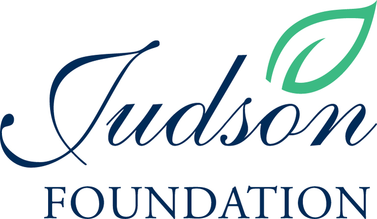 Judson Foundation