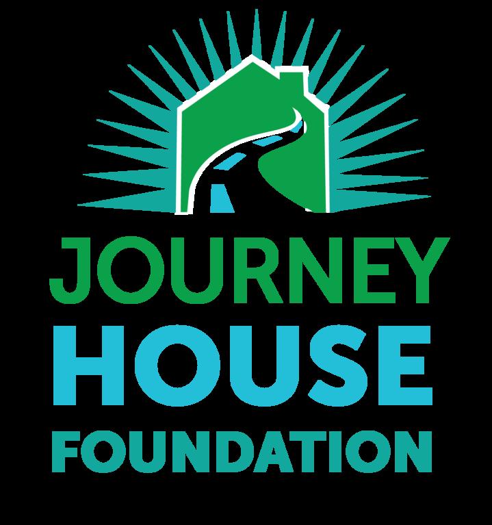 Journey House Foundation Inc logo