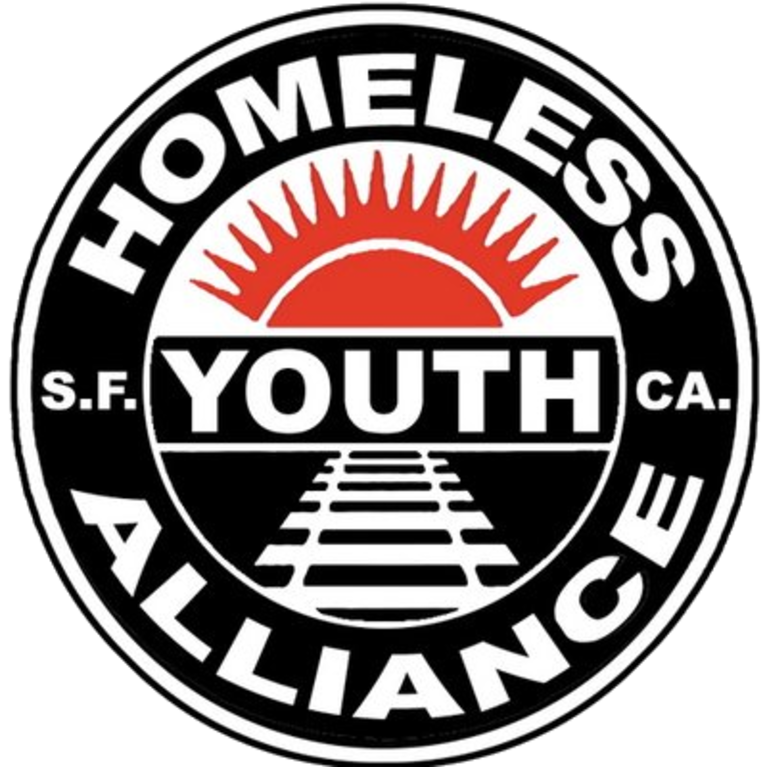 Homeless Youth Alliance Inc