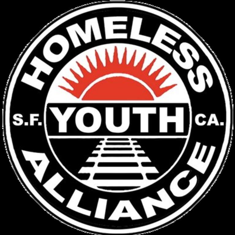 Homeless Youth Alliance Inc