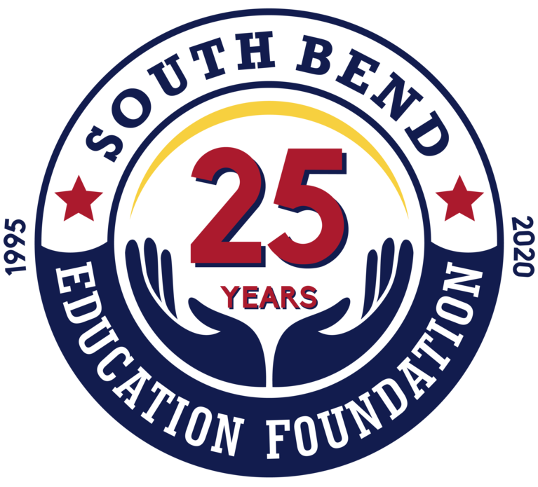 South Bend Education Foundation