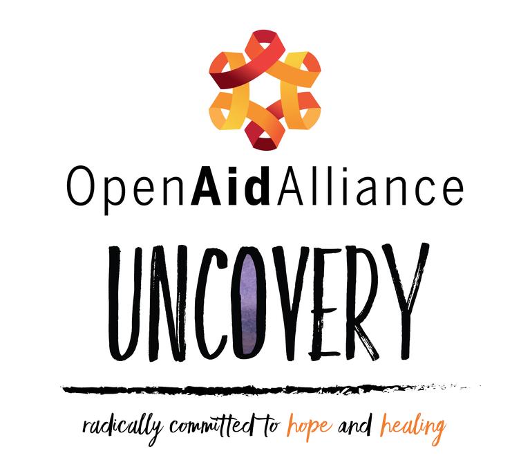 Open Aid Alliance