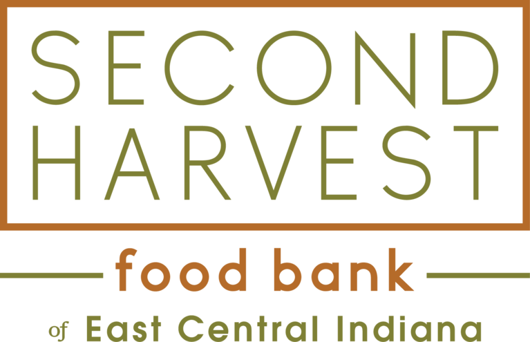 Second Harvest Food Bank of East Central Indiana, Inc. logo