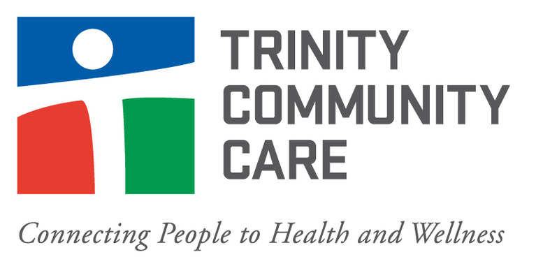 Trinity Community Care Inc