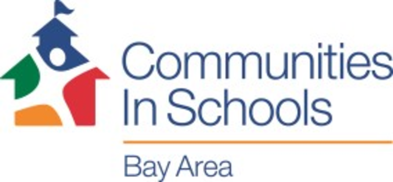 COMMUNITIES IN SCHOOLS BAY AREA INC