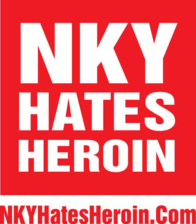 NKYHatesHeroin.com