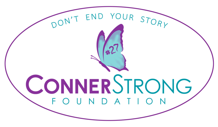 Connerstrong Foundation