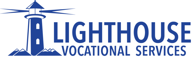 Lighthouse Vocational Services