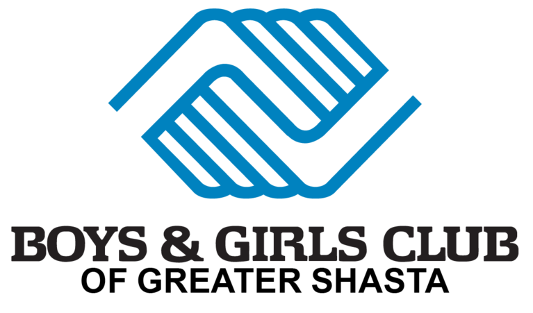Boys & Girls Club of Greater Shasta