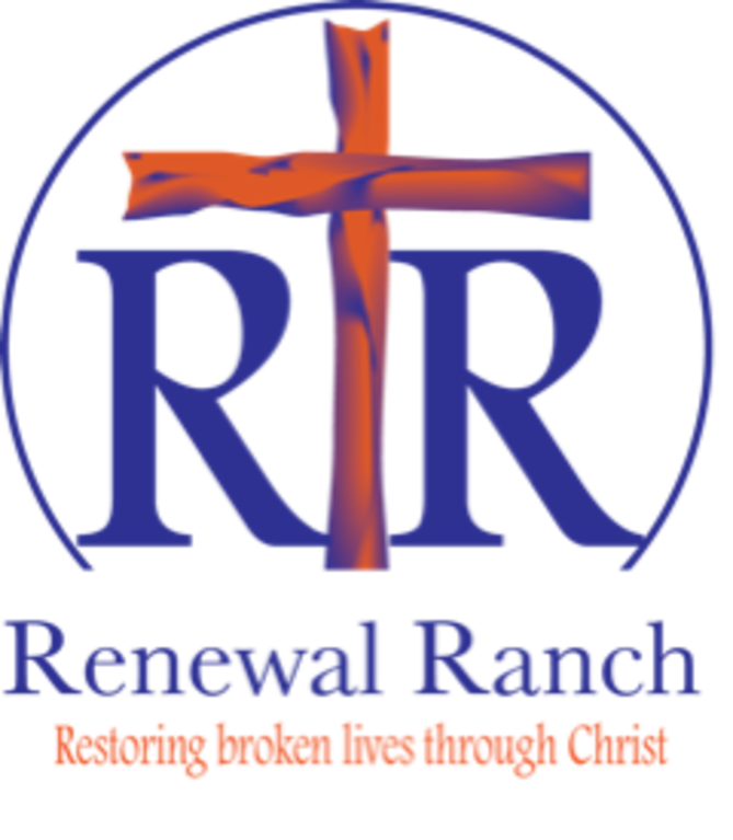 Renewal Ranch