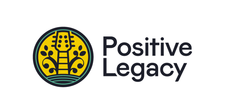 Positive Legacy