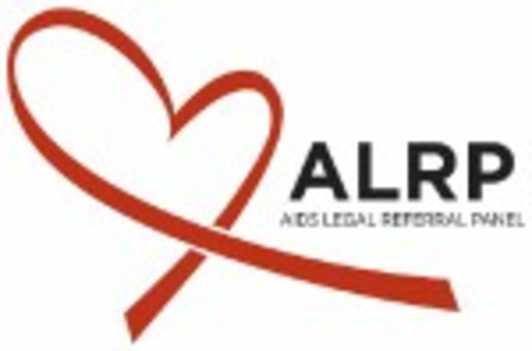 AIDS Legal Referral Panel
