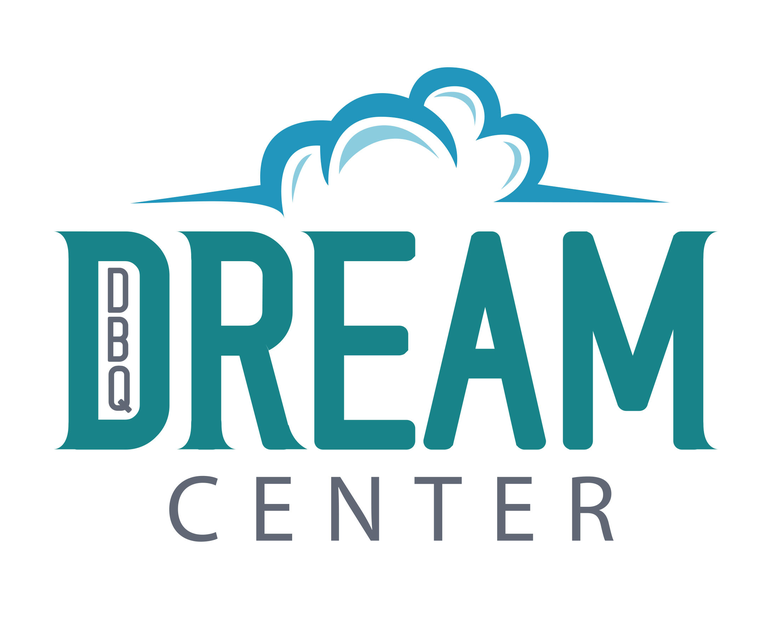 Dubuque Dream Center Inc logo